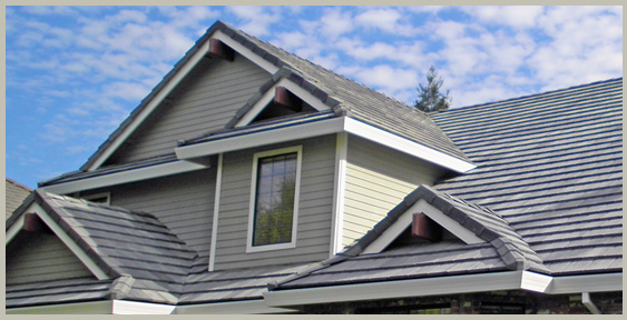 Quality Roofer MI | Roofing Pros | Installations | Grand Rapids, West Bloomfield MI Roofing
